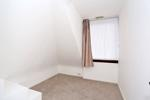 Single Bedroom 3/Nursery/Study