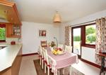 KITCHEN/DINING ROOM ASPECT 1