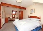Double Bedroom 4 alternative view