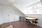 Lounge (alternative angle)