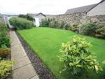 Enclosed garden to rear