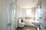 UF Bathroom