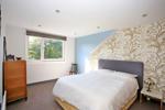UF Bedroom 3