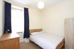 Double Bedroom One