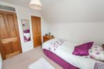 Alternative View Bedroom 2