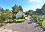 Southerly View over Rear Garden