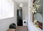 UTILITY ROOM/ STORE