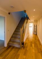 Hallway alt