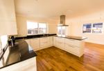 Kitchen/Family area alt