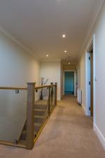 Upper hallway alt