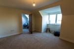 Bedroom 5 alt