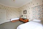 Master Bedroom (alt view)