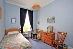 Bedroom 3 (alt view)