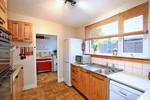 Kitchen (alt view)