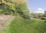 Back Garden Alternative View