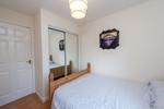 Further View Bedroom 2