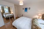 Further View Bedroom 1