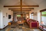 Lounge (Alt View)