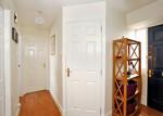 Hallway Alternative