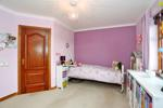 Bedroom 4 alternative view