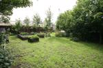 Enclosed Rear Garden Alt 1