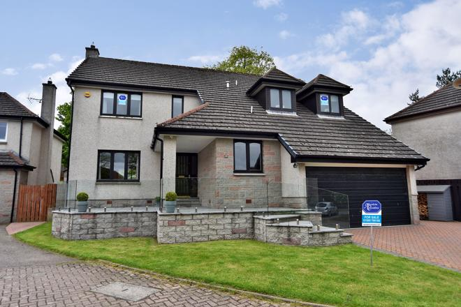 29 Malcolms Mount