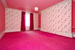 Mezzanine Bedroom 2