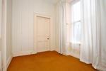 Bedroom 4 Wardrobe/Dressing Room