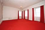 Mezzanine Bedroom 3