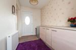 Utility Room Alt View