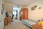 Alternate view of Bedroom 3