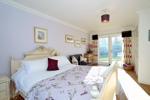 Guest/Bedroom 5