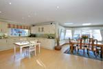Kitchen/Dining Area/Sun Lounge