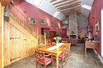 Dining Area/Sitting Room
