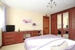 Master Bedroom (alt)