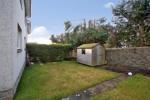 Communal Garden (alt)