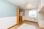 Alternate Bedroom 2
