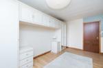 Alternate Bedroom 1
