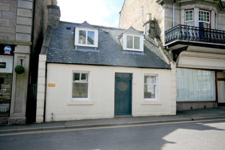 5 Bogie Street, Huntly