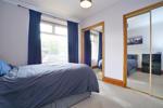 Double Bedroom Alt View