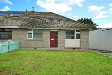 23 Binghill Road West, Milltimber AB13 0JB