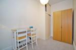 Nursery/Study/Dining Room