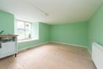 Living Room/Playroom