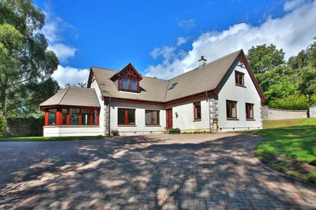 Ronnecht House